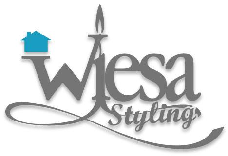 www.wiesastyling.nl